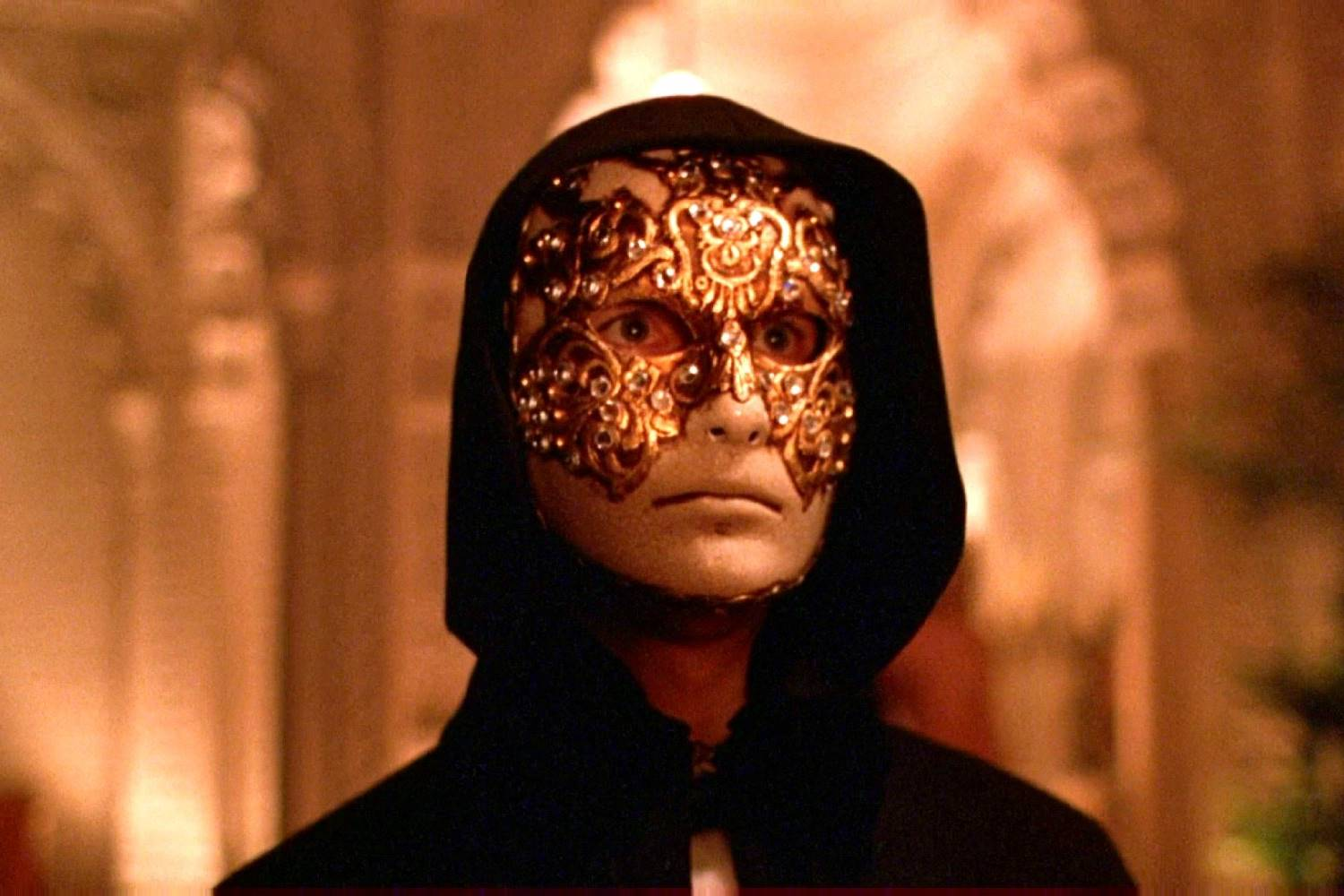 eyes-wide-shut1