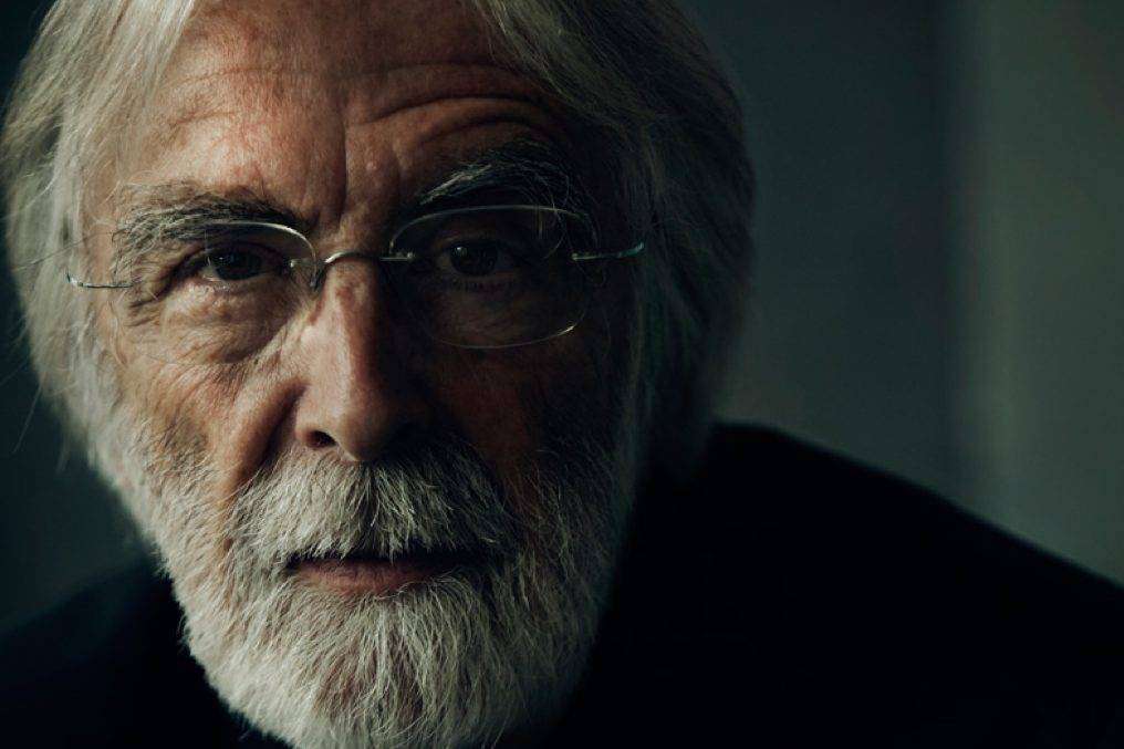Michael Haneke'ye Göre Sinema Tarihinin En İyi 10 Filmi