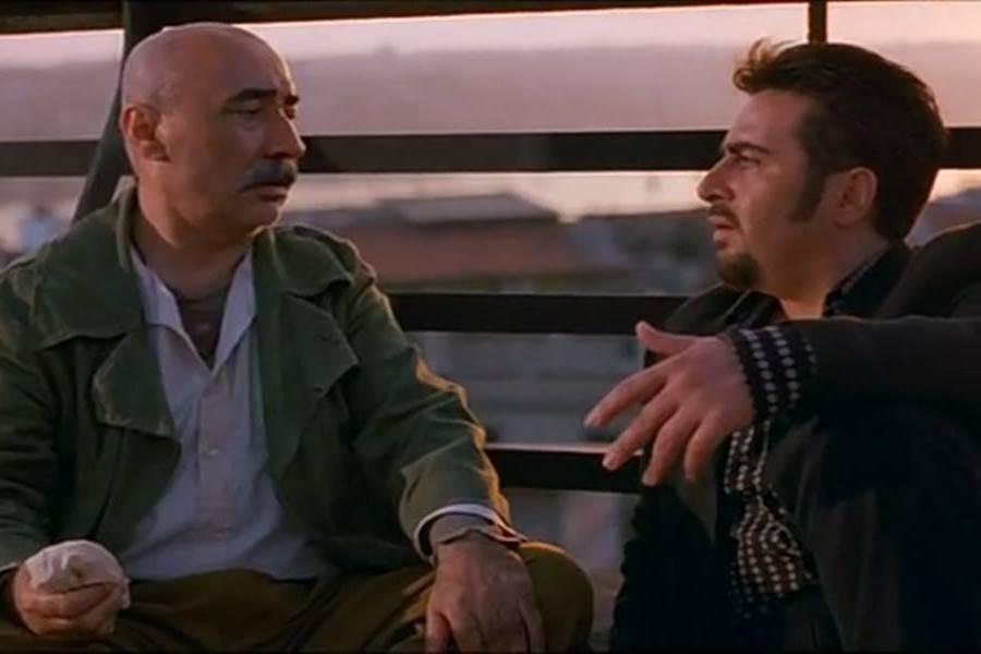 Eşkıya (1996): Eşkıyalar Hâlâ Ölünce Yıldız Olur Mu?