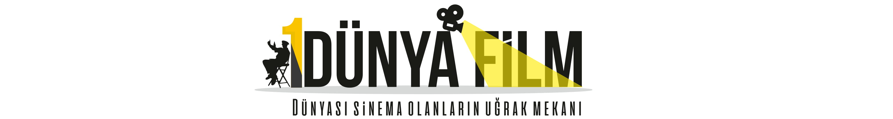 birdunyafilm.co