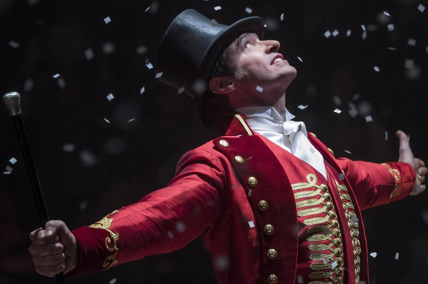 104918098-the-greatest-showman-DF-25877_r_rgb.1910×1000