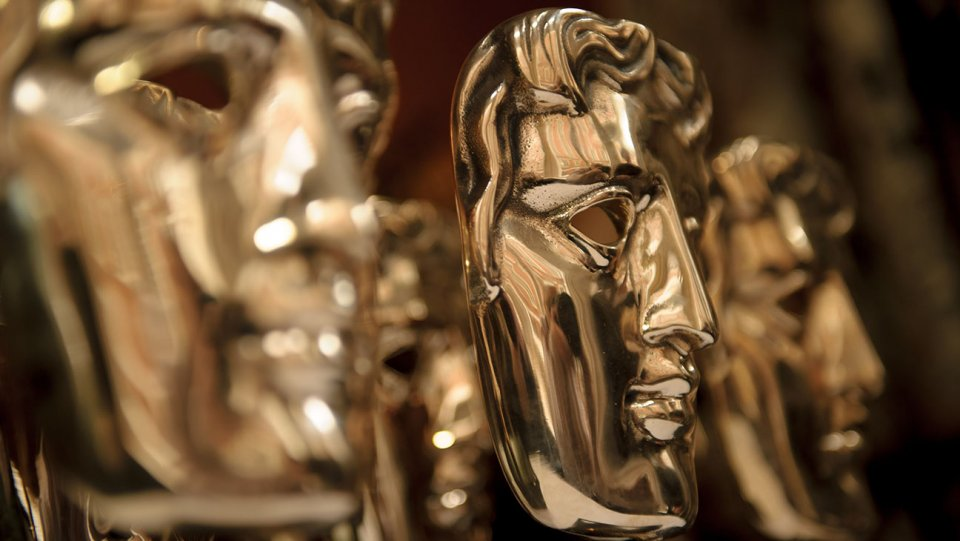 71. BAFTA Adayları Açıklandı