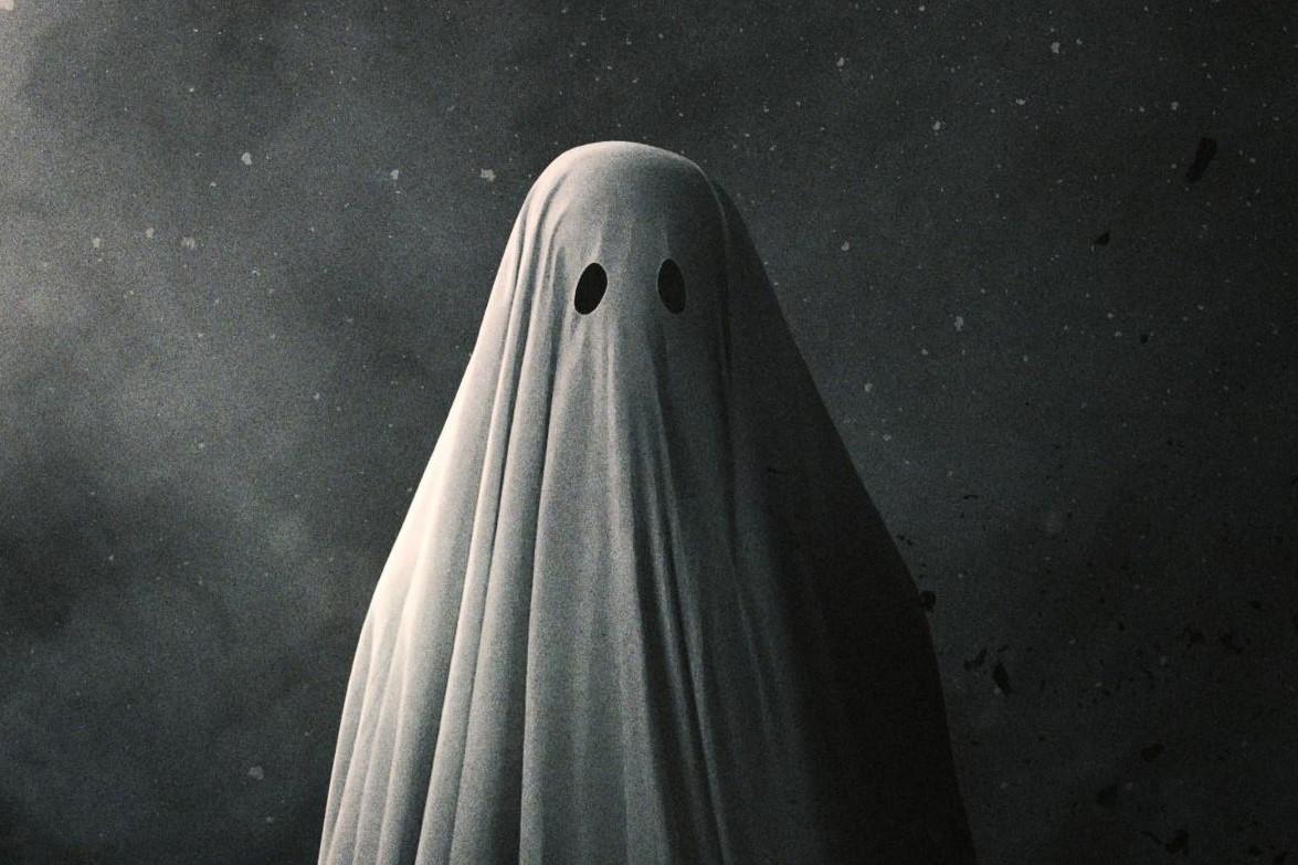 A Ghost Story (2017): Varoluş mu Yoksa Hiçlik mi?