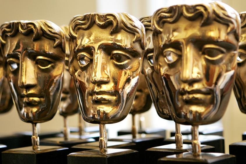 71. BAFTA Kazananları Açıklandı