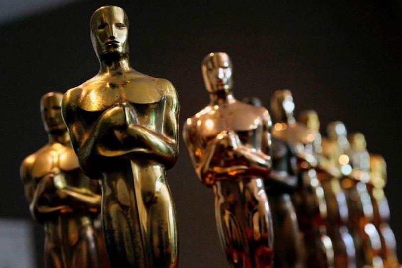 90. Akademi Ödülleri (Oscar) Sahiplerini Buldu