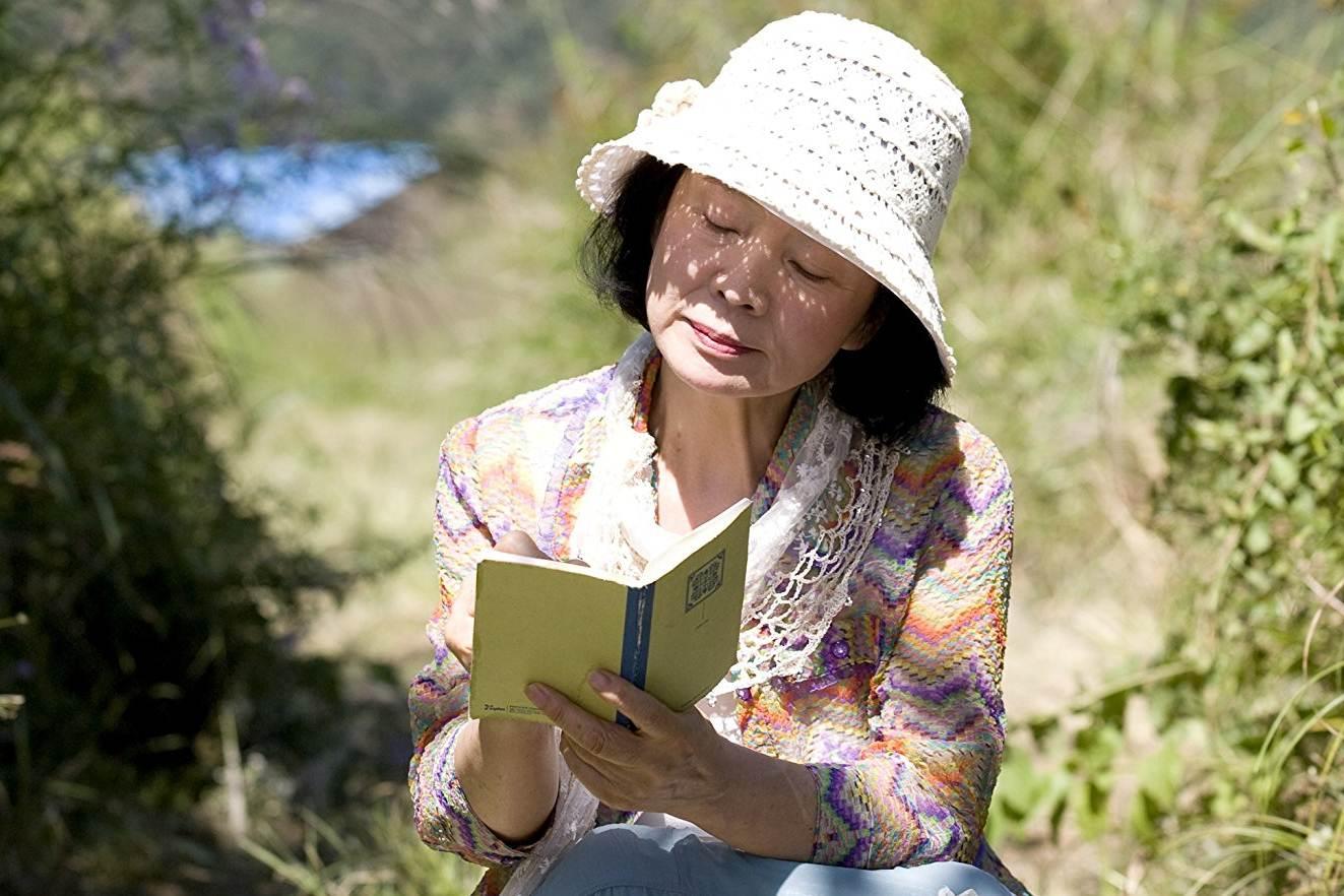 Shi (2010): Azgınlık ve Güzellik, İnsanlık ve Şiir