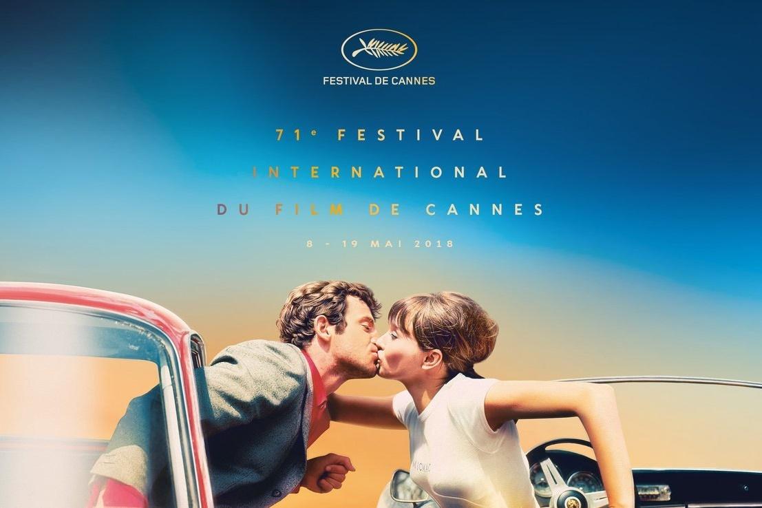 Cannes Film Festivali Yarışma Filmleri Açıklandı!