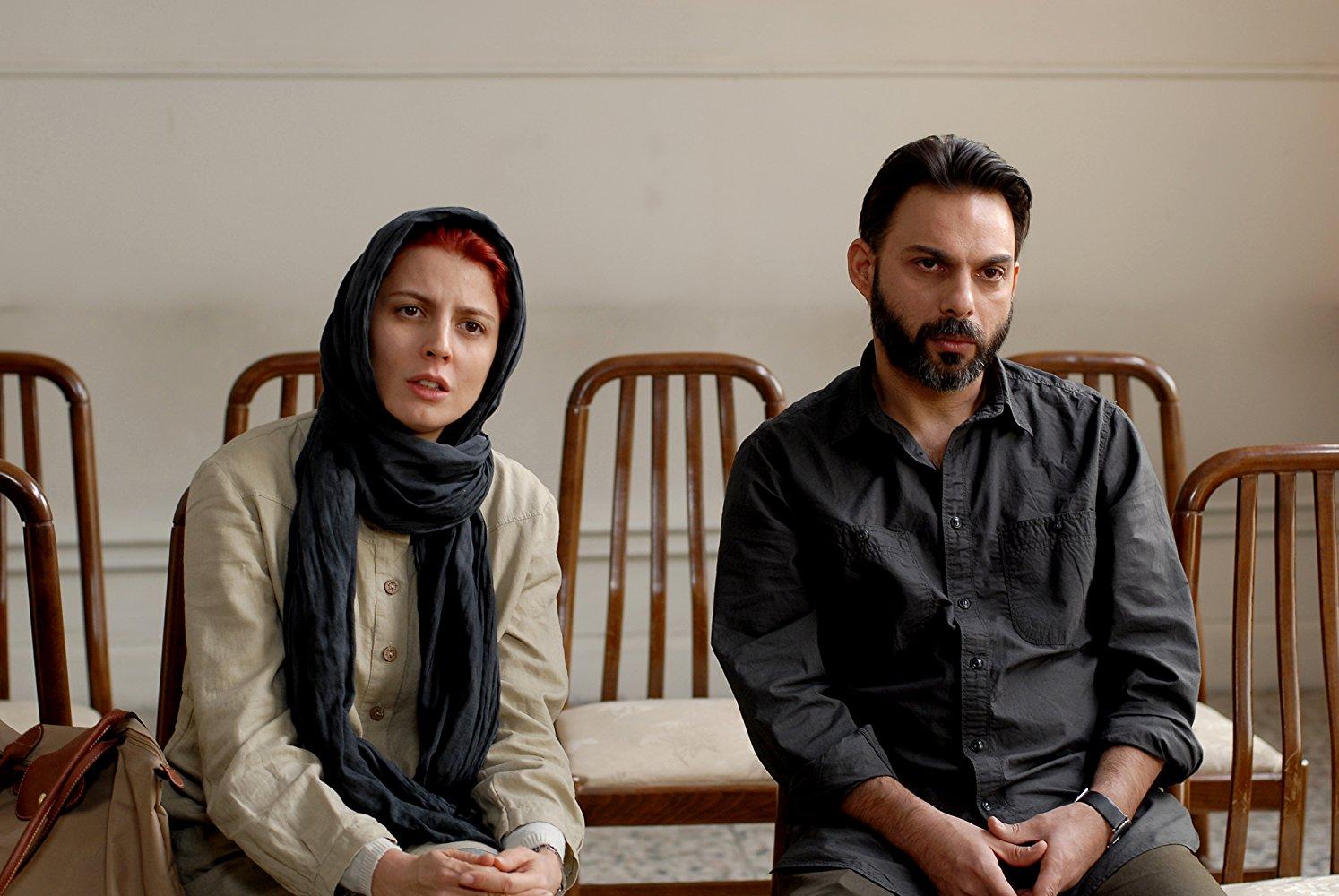 Jodaeiye Nader az Simin (2011): Bir Ayrılıktan Daha Fazlası