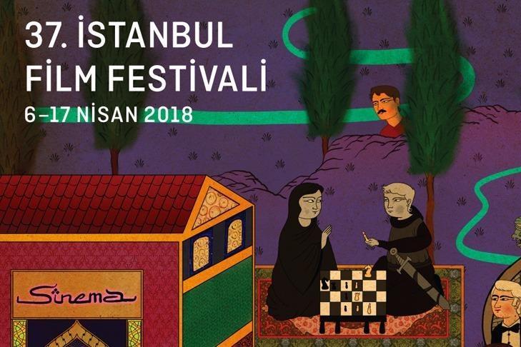 İstanbul Film Festivali Ödülleri Sahiplerini Buldu!