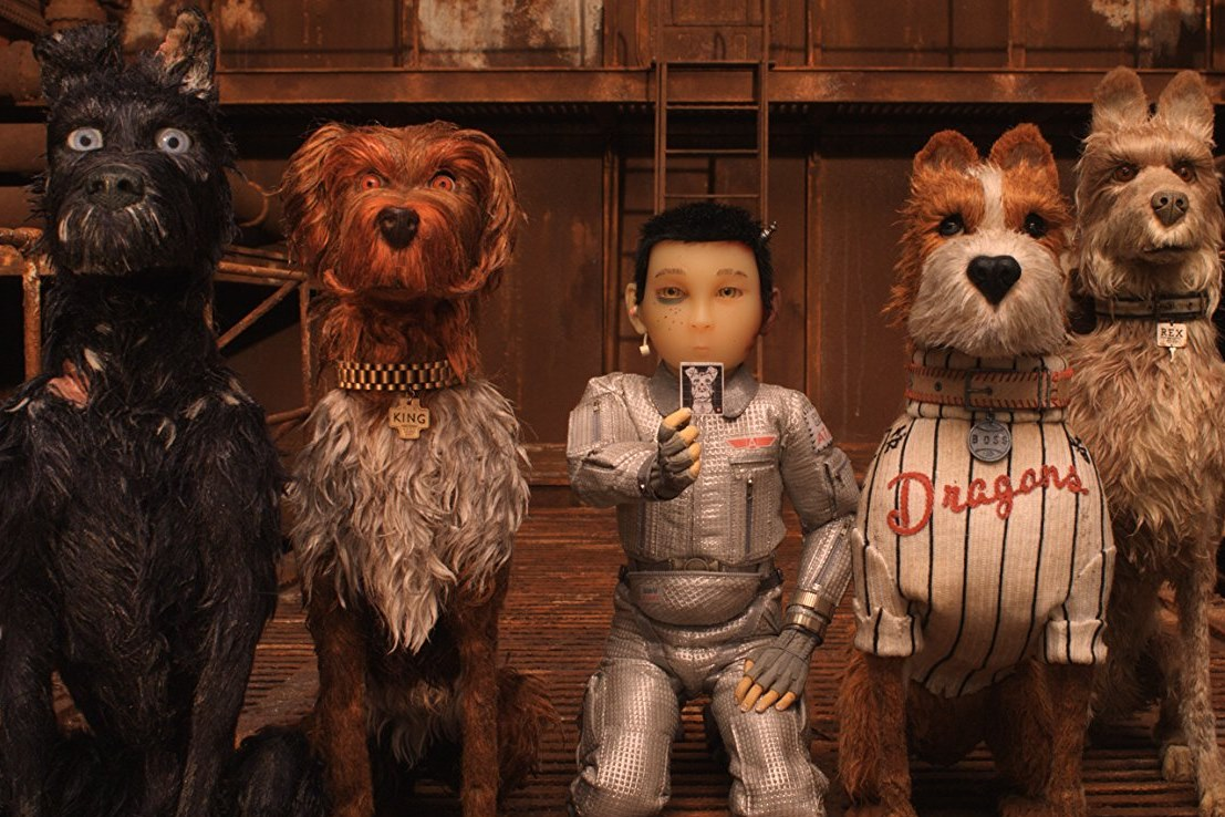 isle of dogs-crop
