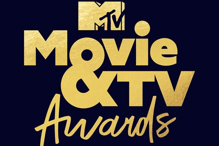 MTV Film ve Dizi Ödülleri Sahiplerini Buldu!