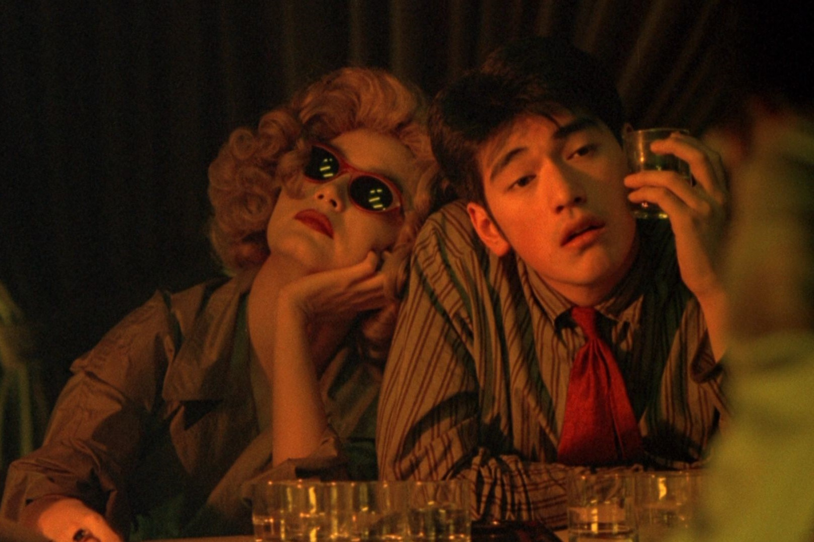 Chungking-Express-1