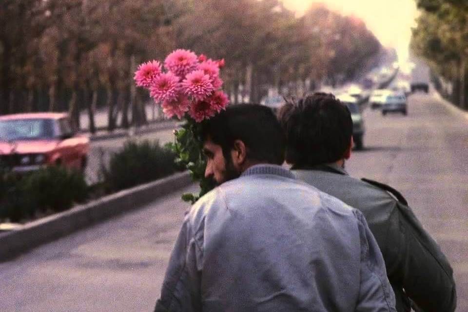 close-up-kiarostami
