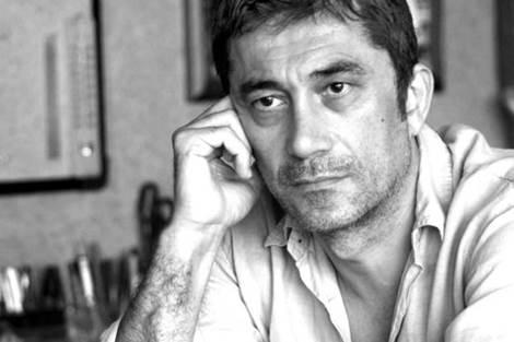 Nuri Bilge Ceylan'a Göre Sinema Tarihinin En İyi 10 Filmi