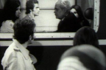 Müthiş Bir Tren (1975): Bilinçaltının Dehlizlerinde