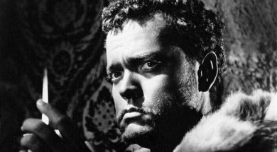 Otello-Welles-1952
