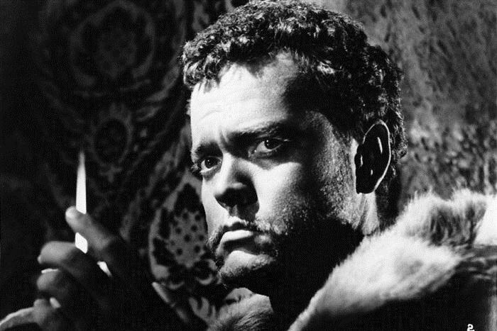 Othello (1951): Olduğu Gibi Olamamak