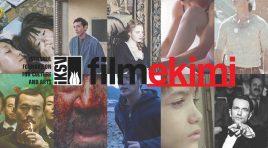 Filmekimi 2018'de Kaçırılmaması Gereken 10 Film