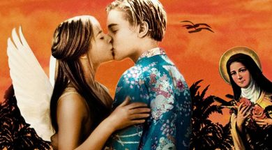 romeo-juliet-1996-1200-1200-675-675-crop-000000