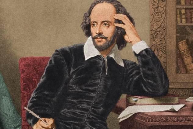 Sinemada En İyi 10 Shakespeare Uyarlaması