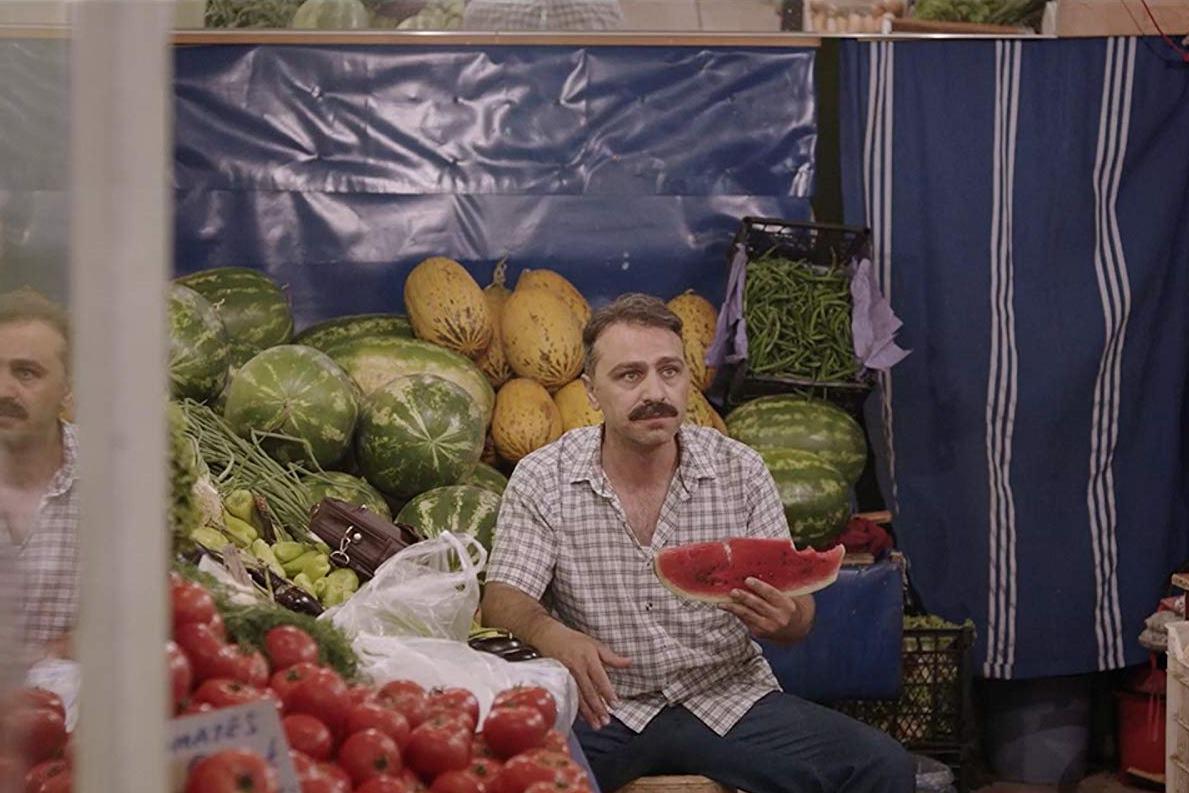 Borç (2018): İyiliğin Sınırlarını Yeniden Düşünmek