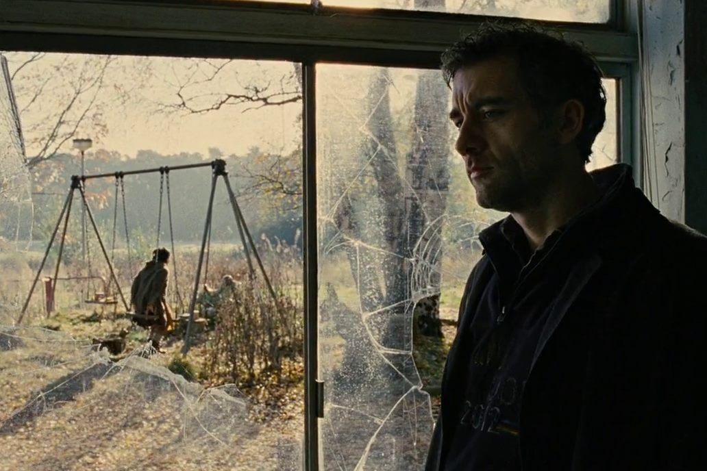 Children of Men (2006): Parkların Sesi Azaldıkça Umutsuzluk Ortaya Çıktı