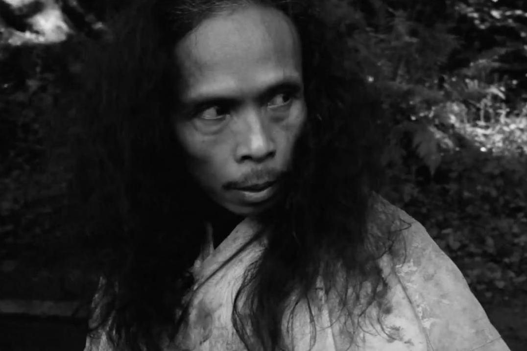Pre Vis Action (2016) – Kısa Film