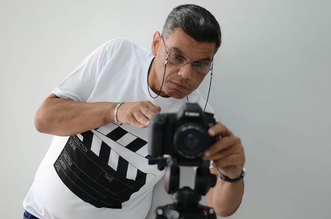 Kısa Film Yönetmeni Levent Demirci ile Röportaj