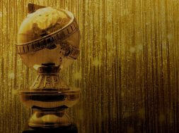 The 75th Golden Globe Awards – Season 75