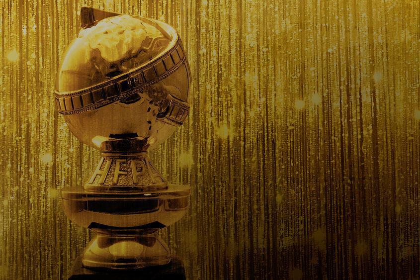 76. Altın Küre Ödülleri Sahiplerini Buldu!