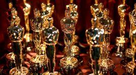 91. Akademi Ödülleri Adayları Açıklandı!