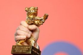 Berlinale-Film-Festival-Starts-Today-2
