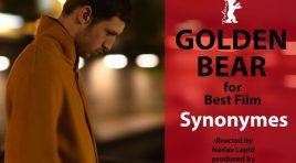 Berlin Film Festivali'nde Ödüller Sahiplerini Buldu!