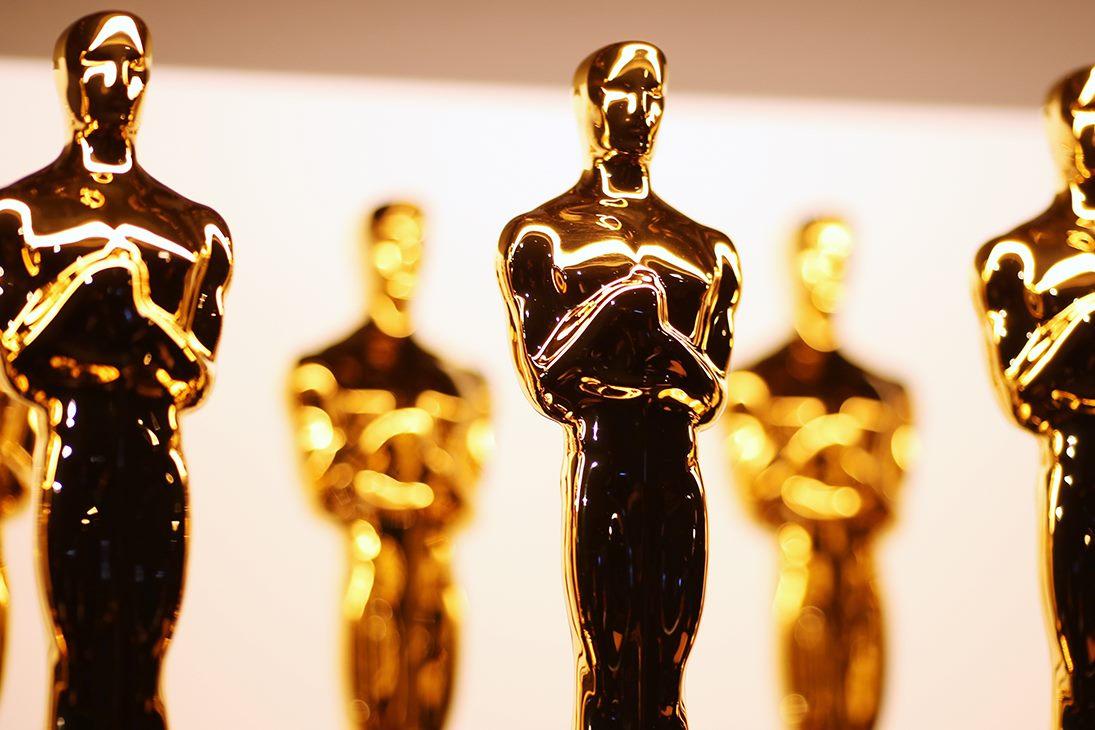 91. Oscar Ödülleri Sahiplerini Buldu!