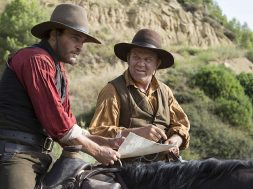 the sisters brothers 2