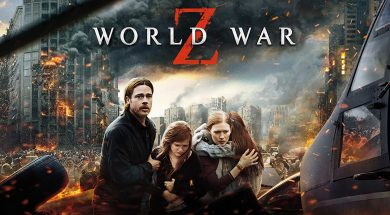 worldwarz2