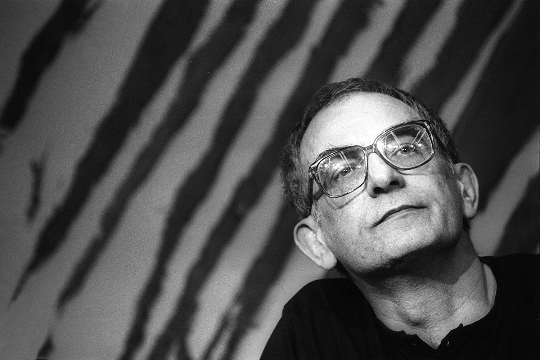Krzysztof Kieslowski'ye Göre Sinema Tarihinin En İyi 11 Filmi