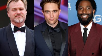 chris-nolan-rob-pattinson-john-david-washington