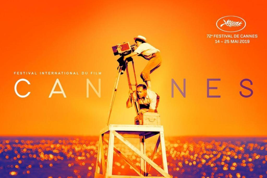 Cannes Film Festivali Seçkisi Açıklandı!