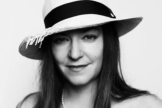 Lynne Ramsay: Travma Sineması ve Yersiz Yurtsuz Özneler