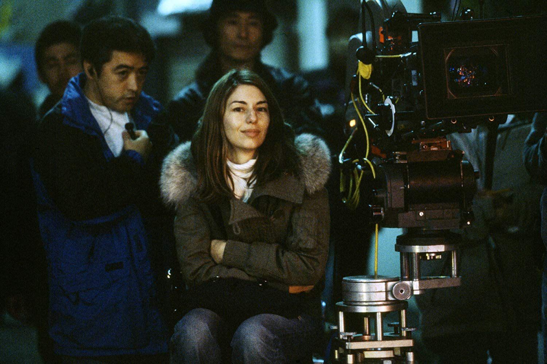 Sofia Coppola Sineması: Narin, Sessiz ve Soğukkanlı