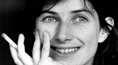 chantal-akerman-1600×900-c-default
