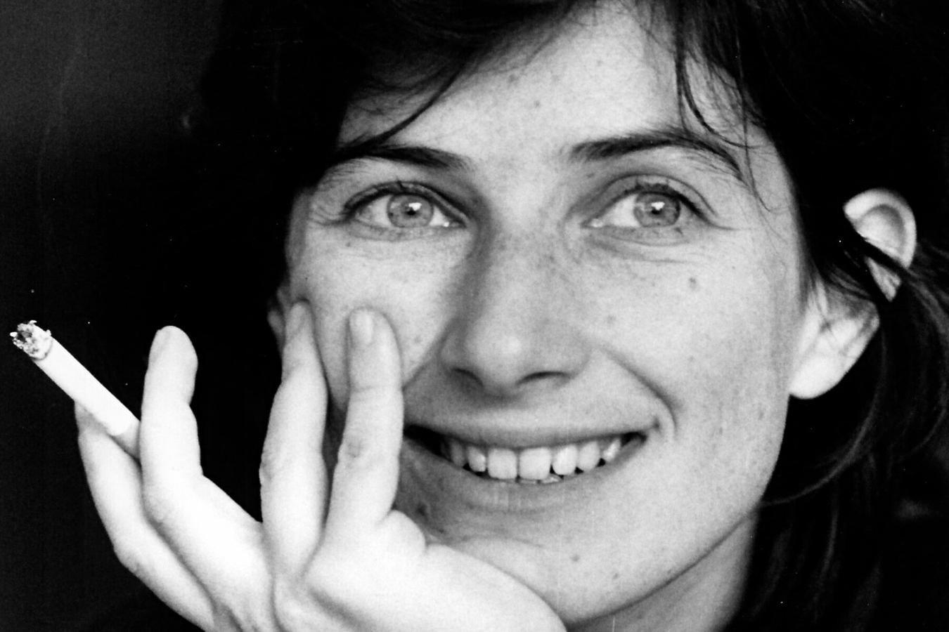 Chantal Akerman Sineması: Gündelik Hayat Hapishanesine Yersiz Yurtsuz Bir Başkaldırı