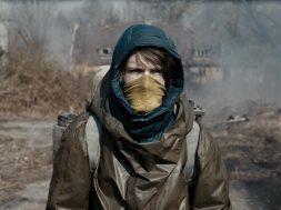 dark-netflix-terceira-temporada-primeiras-imagens