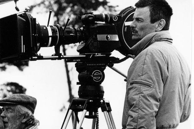 Andrei Tarkovsky'e Göre Sinema Tarihinin En İyi 10 Filmi