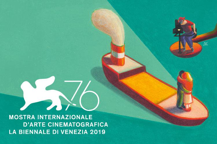 Venedik 2019 Notları 7