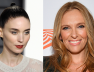 Rooney-Mara-Toni-Collette