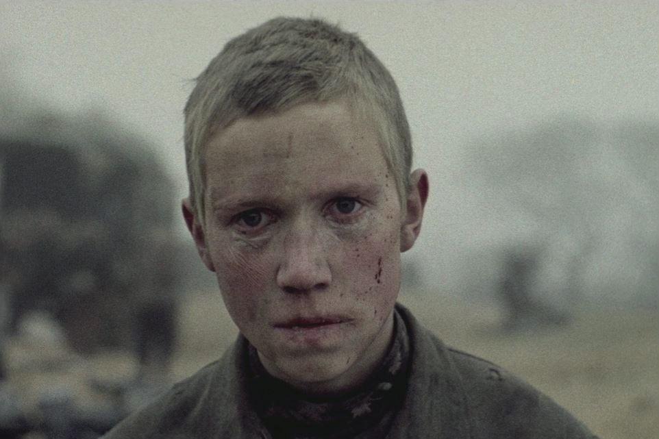 Idi i smotri (1985): Savaşın Ardında Bıraktığı Öfke