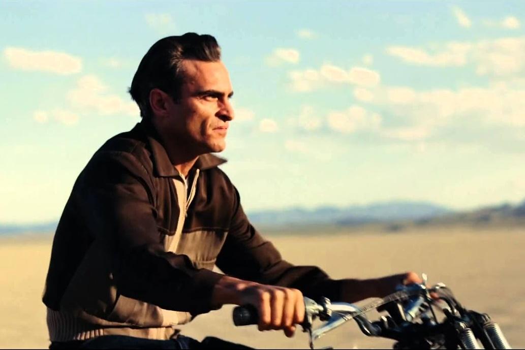 Joaquin Phoenix: En İyi 8 Performans