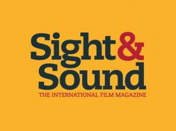 Sight-Sound